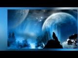Фотографии с моей страницы - НЮША/Песня про Клоудин Вульф из Монстр хай,Школа Монстров). vertaSlide
