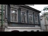 «Застывшая музыка» под музыку Хулио Иглесиас - Натали. Picrolla